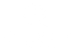 Conquest Recruiting